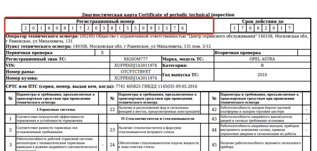 помещений Ульяновск как узнать дк авто для парикмахеров оборудование